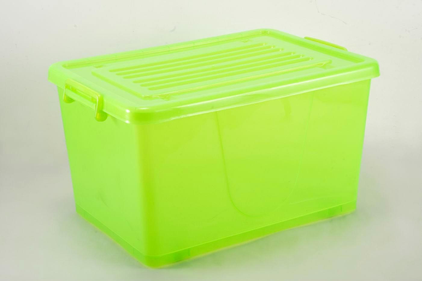 Hito plastic storage box & Hito plastic storage box purchasing souring agent | ECVV.com ...
