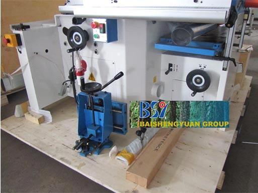 Multiple Functions Woodworking Machine Ml394 Purchasing Souring