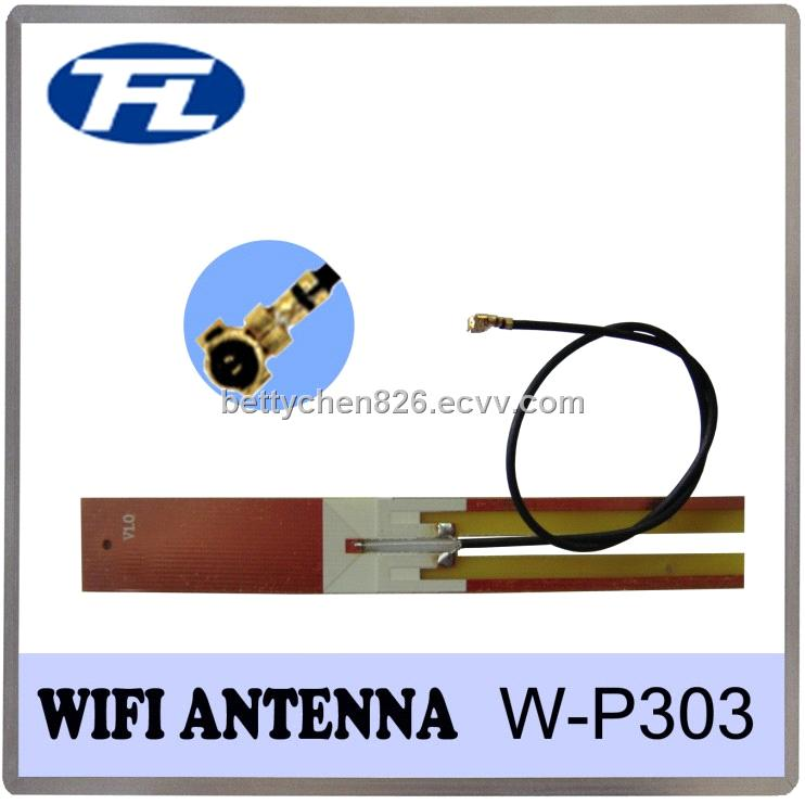 WIFI Internal Antenna WP303
