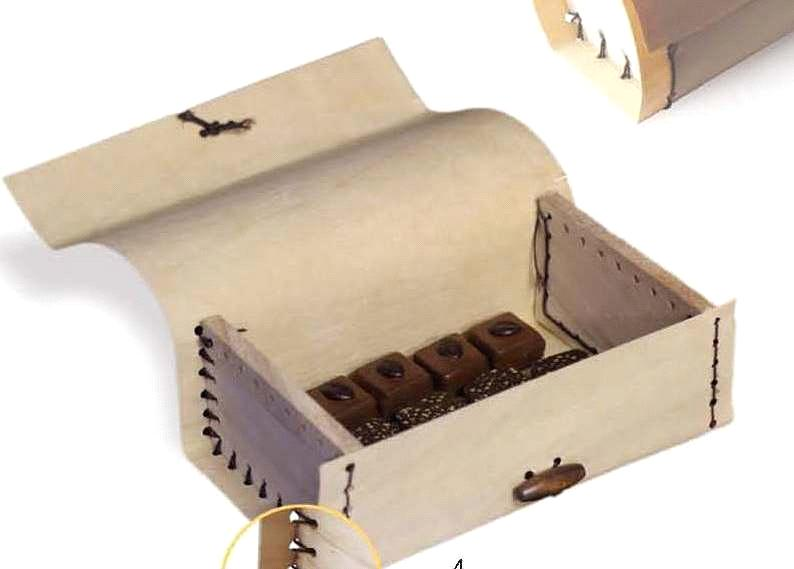 Wooden Food Box Purchasing Souring Agent Ecvv Com