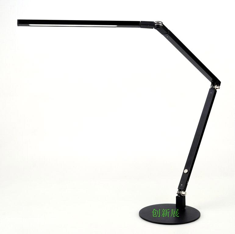 Z bar led table lamp supplier purchasing souring agent for Z bar table lamp