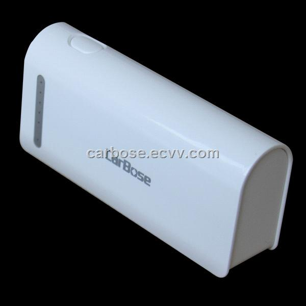 best quality for iphone 4 ,mobile portable power