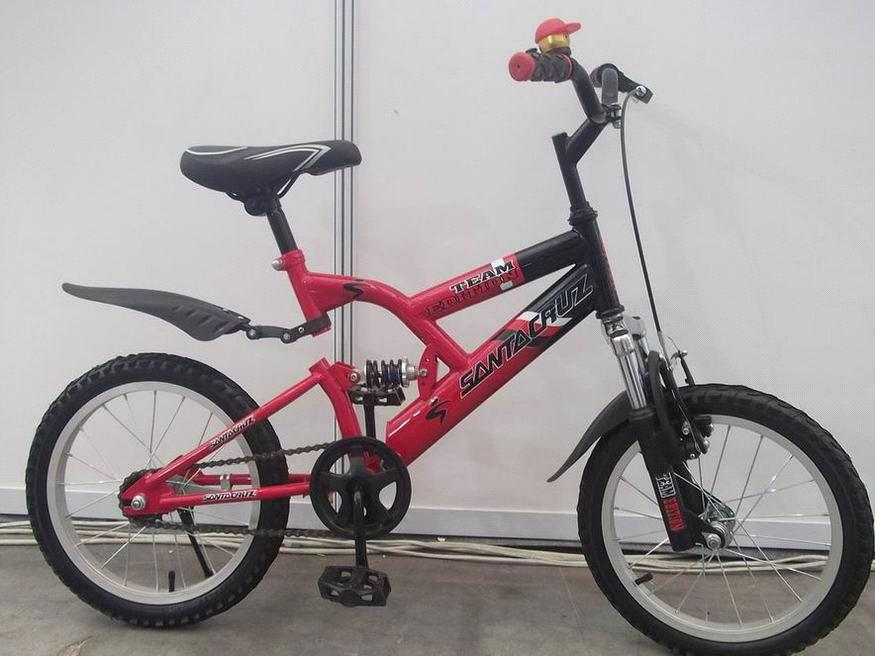 d2b089d5f9c China Manufacturer with main products  Child Bike