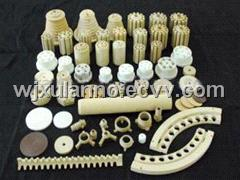 electronic ceramic products