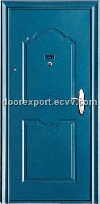 sell stainless steel door