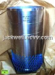 Deutz Cylinder Liner with ce