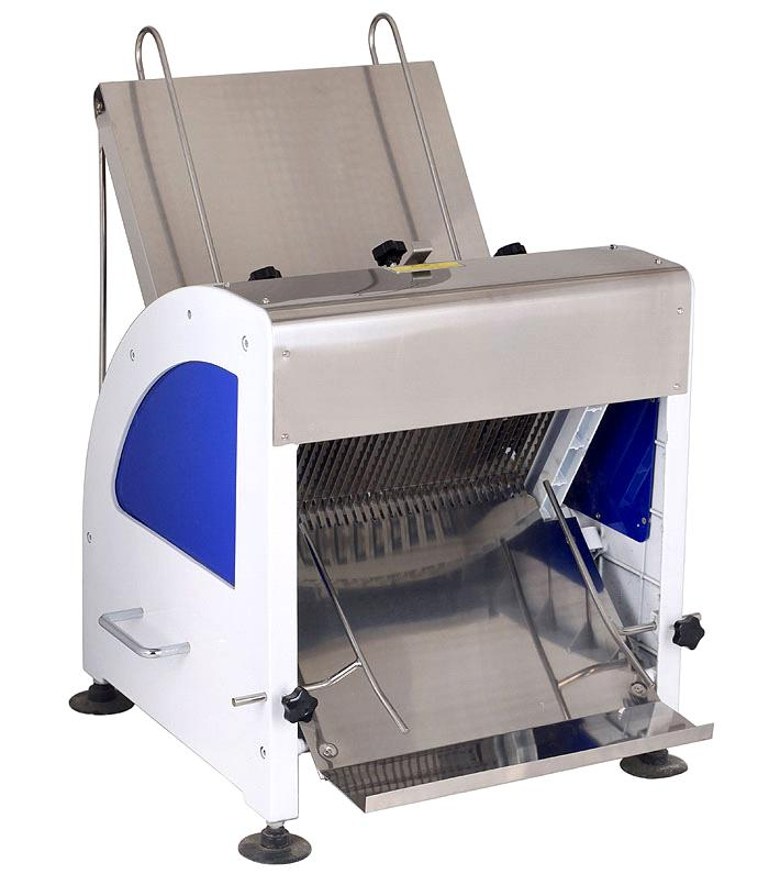 excel bakery equipment pvt - 700×805