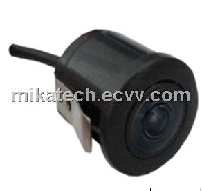 Car Water-Proof Camera (BC230N)