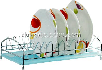Dish rack, Dishes Drying Rack,Tableware Drying Rack