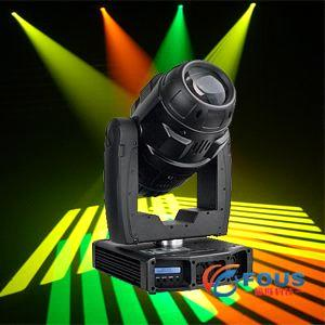 FS-LM1007 100W LED moving head / LED Moving Head Lights/ LED Moving Lights