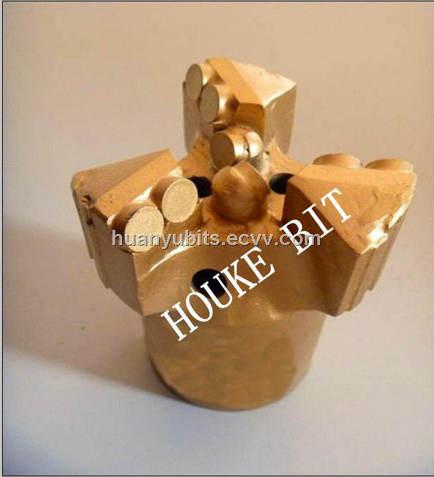 Hello. here is PDC  button bit /tricone bit for oil well and water well