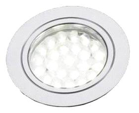 Led Cabinet Liht Gl 4017 From China Manufacturer