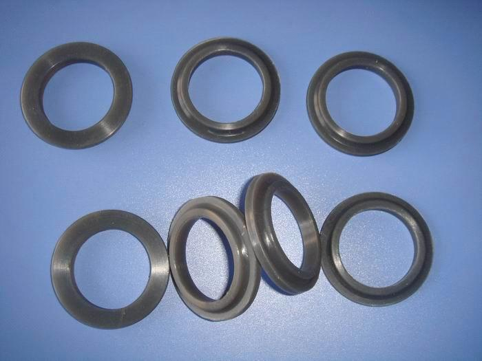 Rubber  Sealing for waterproof