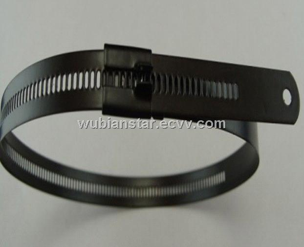 Stainless Steel Cable Tie Ladder Type Purchasing Souring