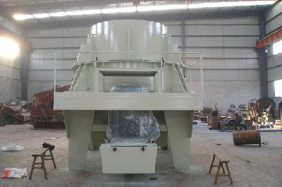 ball mill operation