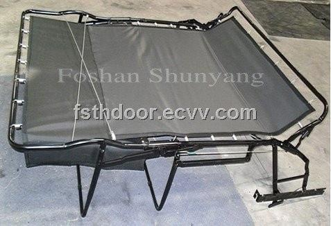 folding sofa bed frame fold sofa bed mechanism purchasing souring agent