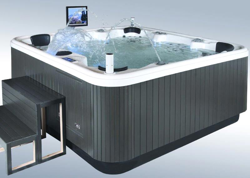Garden Spa Tub Sexy Bathtub Massage Spa Tub From China Manufacturer Manufactory Factory And Supplier On Ecvv Com