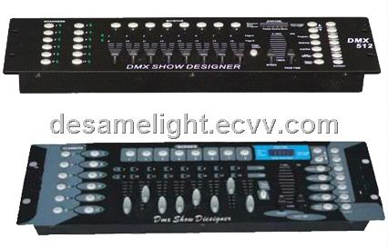 light console,stage light controller,dmx usb dongle,usb led