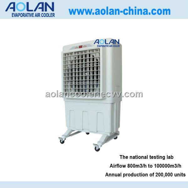 portable air cooler  AZL06-ZY13B