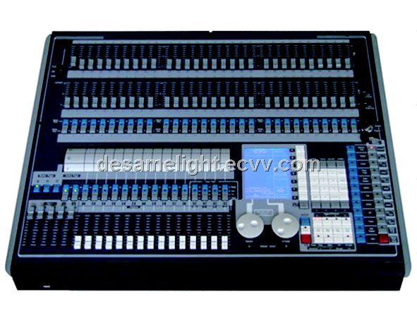 Stage Lighting Control Systems Rgb Dmx