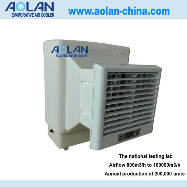 window air cooler AZL06-ZC13A