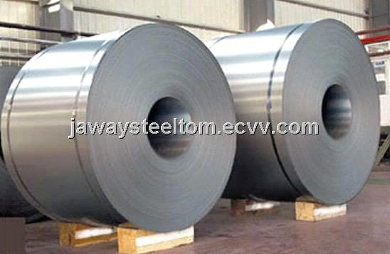 Hot sale !stainless steel coil 304 2b finish China factory/manufacturer