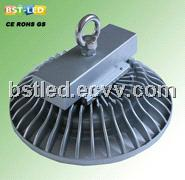 120W High power LED HIGH BAY LIGHTS ( OSRAM CHIP)