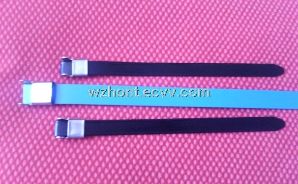 304 Stainless Steel Cable Ties Bands Straps,Steel Wraps