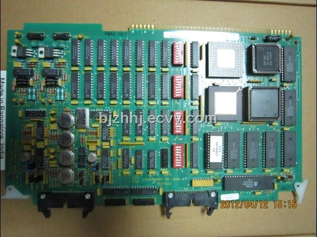 ABB INFI90 PHARPSCH100000,POWER SUPPLY CHASSIS PRICE