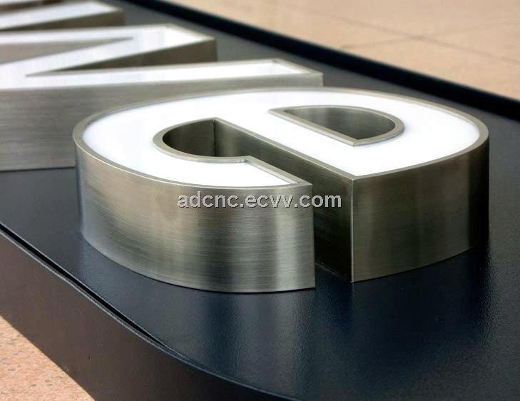 cnc channel letter bender purchasing souring agent ecvv com