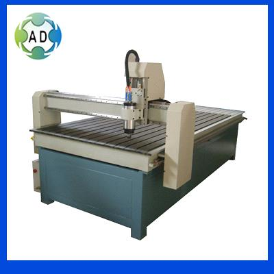Engraving CNC Router for Advertising Industrial AD-W1325