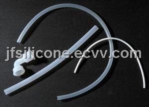 Food degree Silicone tube