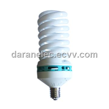 HS HIGH-POWER ENERGY SAVING LAMP WITH CE
