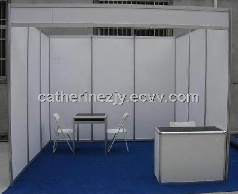 Exhibition Shell Scheme Manufacturers : Shell scheme booth from china manufacturer manufactory factory and