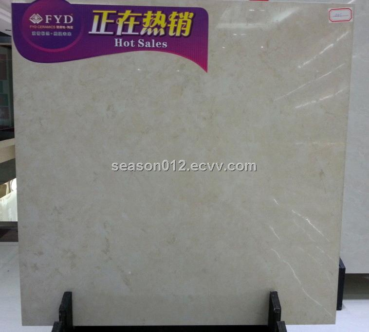 copy marble tiles in price promotion