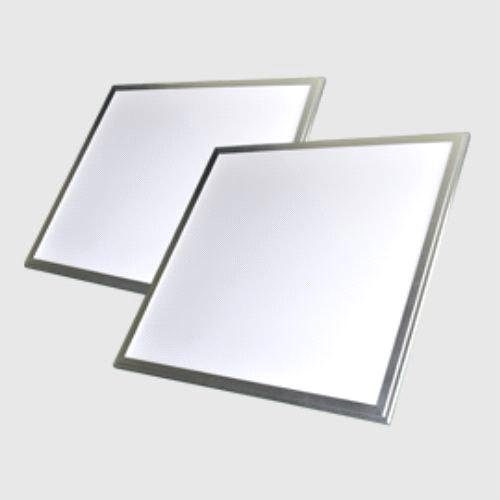 high quality led pannel light