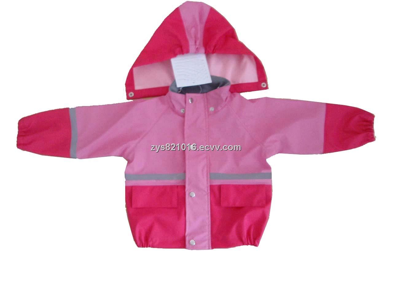 639f8e1a9 kids rain wear purchasing