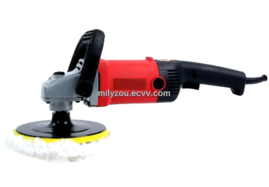 1200W Makita Electric Polisher / Car Polisher