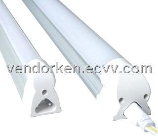 9w 0.6m LED Fluorescent Lamp