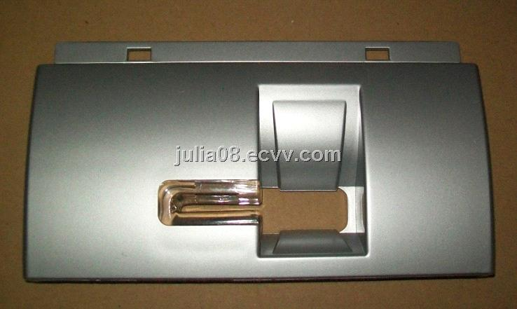 ATM parts DB 328 anti fraud device anti skimmer