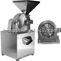 High Efficience  Grinding Machine