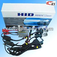 Hot sell! high quality Xenon kit