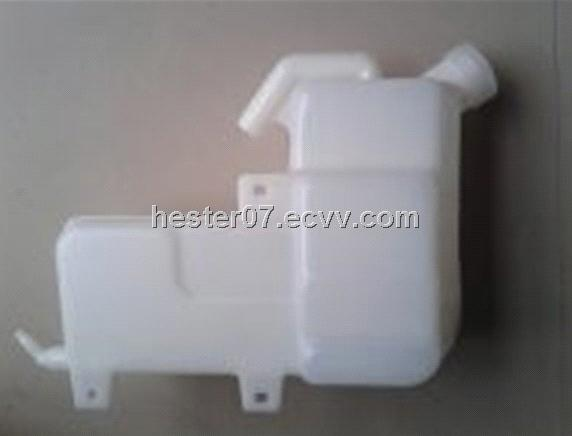 ISUZU 700P EXPANSION TANK