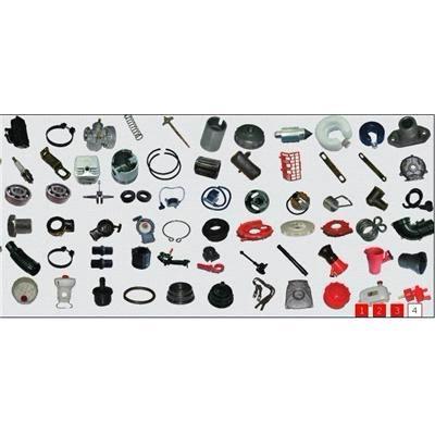 Aluminium foil suppliers in bangalore dating 3
