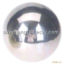 hollow stainless steel ball/hollow ball/hollow steel ball/stainless steel hollow ball