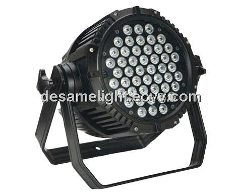 Led Light Cans Lighting Par Can