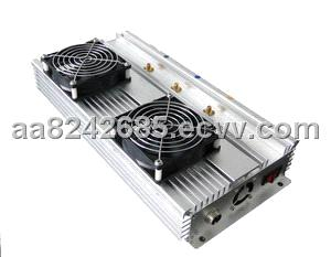 High Power Indoor Signal Jammer 45W GSM TG-101K