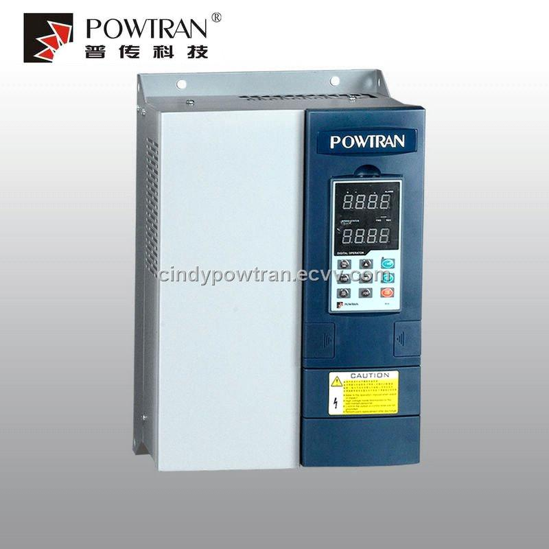 11KW frequency inverter