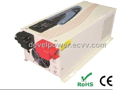 1500w inverter with charger, 1500W car inverter, 1500W vehicle inverter, 1500W solar inverter