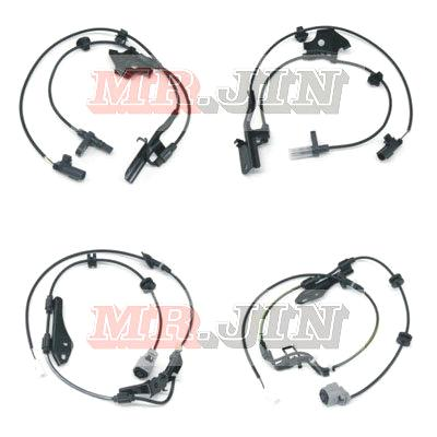 ABS SENSOR FOR  TOYOTA Corolla
